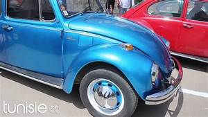 Voitures De Collection à Vendre : voiture ancienne a vendre voiture ancienne vendre youtube voiture ancienne fran aise site de ~ Maxctalentgroup.com Avis de Voitures