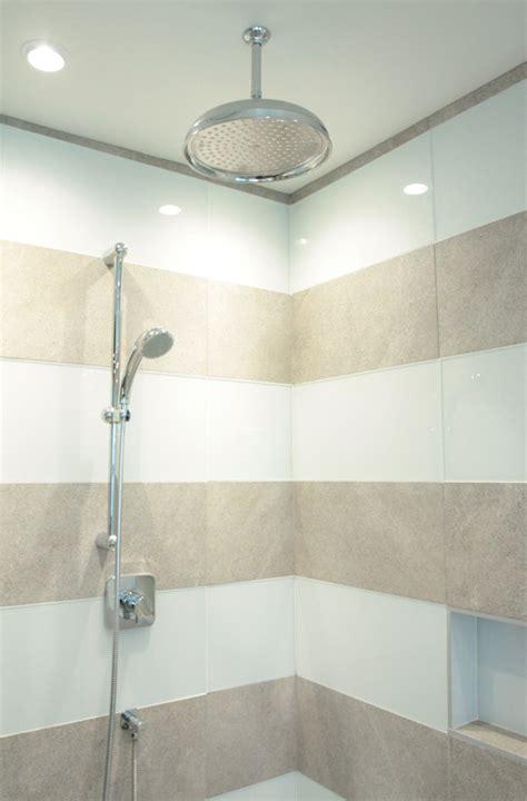 et salle de bain on bathroom tile showers bathroom and master bathrooms