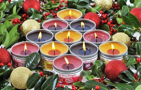 les bougies parfum 233 es aux chips pringles d 233 co