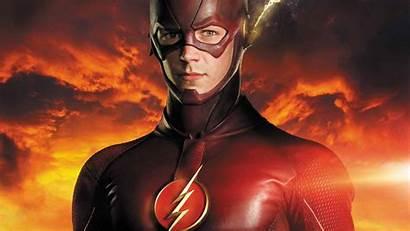 Flash Season