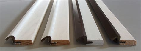weather stripping for doors door weather stripping kit only boston