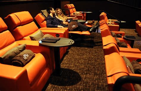 Best Movie  Ee  Theater Ee   Southflorida Com