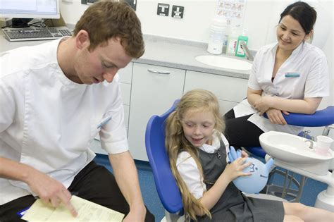 plymouth dental school top  england dentistrycouk