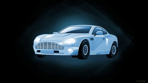 Black And Blue Car Wallpaper Hd by Cars Wallpapers Barbaras Hd Wallpapers