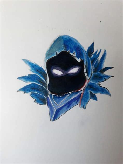 imagenesparacolorearwebsite dibujos de fortnite