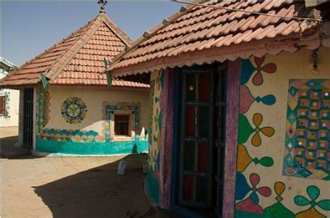 21 Different Types of Houses in India along with Names
