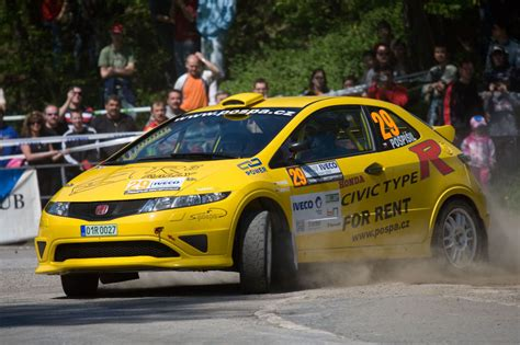 Rally Cars For Sale At