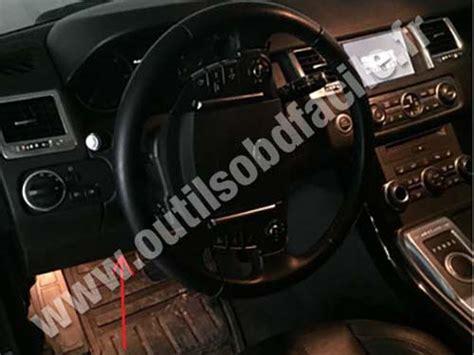 Permalink to Land Rover Freelander
