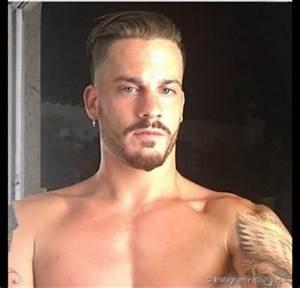 Dégradé Homme Progressif : coiffure homme d grad progressif ~ Melissatoandfro.com Idées de Décoration