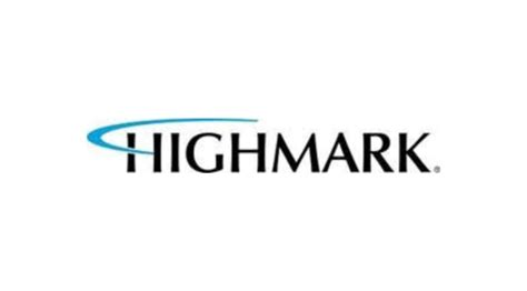 Common problems addressed by the customer care unit that answers calls to. Highmark waives deductibles, co-insurance and co-pays for in-network, inpatient hospital care ...
