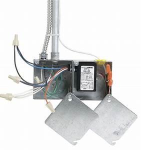 Upc 745975809592  A Sensor
