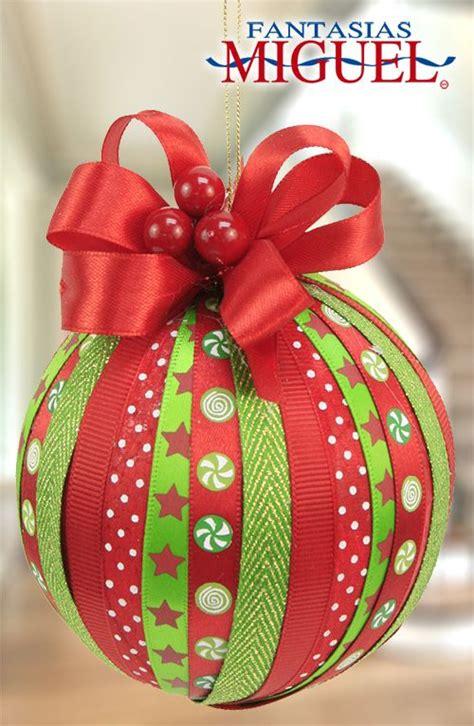 Más de 25 ideas únicas sobre Esferas en Pinterest Esferas de papel Decoracion navidad y Diy