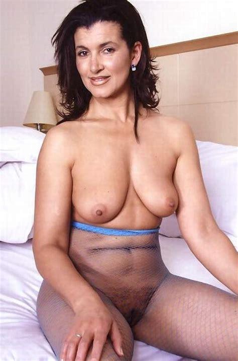 Free Older Mature Porn Videos Nude Photos