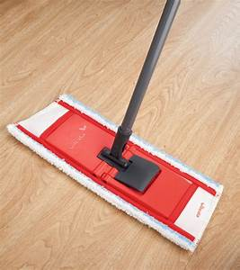 17 best images about floor care products vileda on With vileda parquet