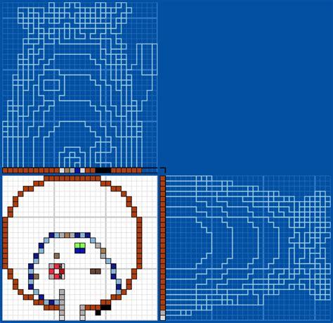 spongebobs house blueprints  minecraft houses castles towers   grabcraft