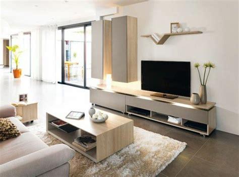 La Decoration Des Salon 40 Id 233 Es En Photos Comment Incorporer L Ambiance Zen