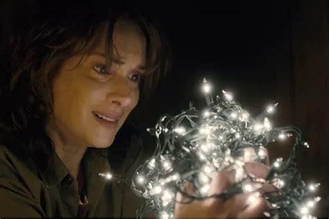 stranger   christmas lights demand spike
