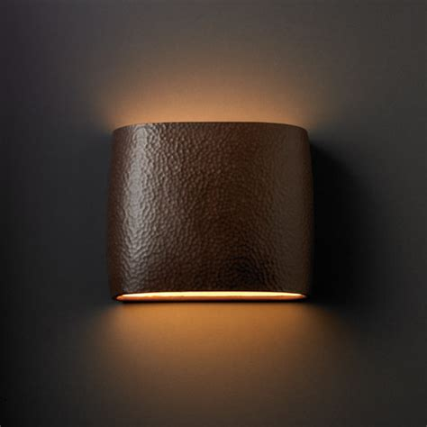 wall sconces up to 50 brass modern more