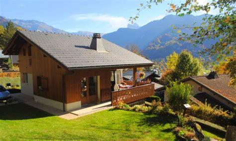 chambre des notaires des alpes maritimes agence immobilière samoëns sixt fer a cheval taninges