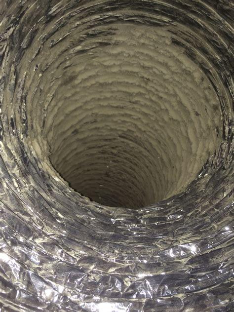 air ducts cleaned aj perri