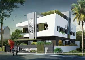 3d House Plan Design Ideas Photo Gallery by 3d Exterior Elevation 3d Front Elevation Design 3d Power