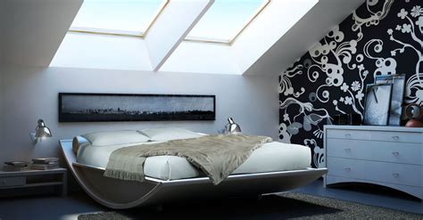 6 Interior Design Apps For Your Home Renovation. Storage Ideas For Small Rooms. Decorating Accessories. Living Room Bed. Flooring For Laundry Room. Home Theater Room Carpet. Rooms For Rent In Santa Monica. Laundry Room Accessories. Raymour And Flanigan Living Room Furniture