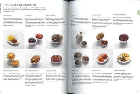 id馥 recette cuisine facile le grand livre marabout de la cuisine facile 900 recettes cultura