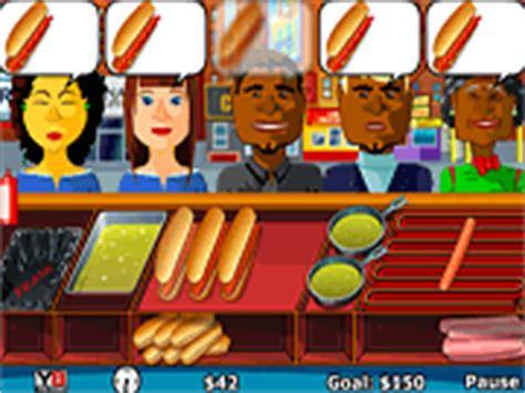 jeux de y8 cuisine cooking y8 com