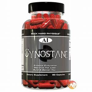 Buy Steroids  Can Anabolic Steroids Cause Swelling Types Of Steroids Safe Buy Steroid Usa Legal