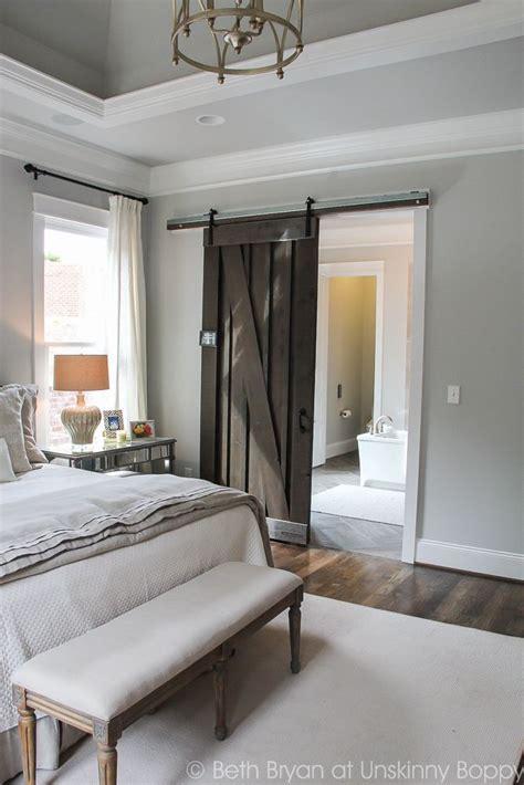 modern rustic master bedroom ideas modern rustic master bedroom design plan Modern Rustic Master Bedroom Ideas