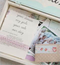 will you be my bridesmaid gift ideas will you be my bridesmaid gift ideas pretty box 1 of 3