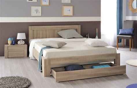 chambre a coucher bois cuisine indogate modele de chambre a coucher en bois