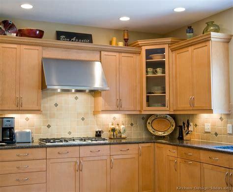 inside kitchen cabinets ideas kitchen design ideas light wood cabinets interior exterior doors