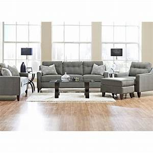 15 ideas of sectional sofas at aarons for Sectional sofa aarons