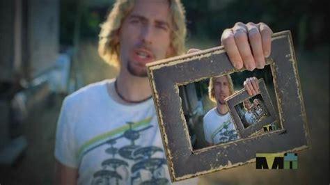 "Infinite Photo  Nickelback  ""photograph""  Know Your Meme"