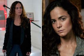 La Reina Del Sur season 2 release date, cast, trailer ...