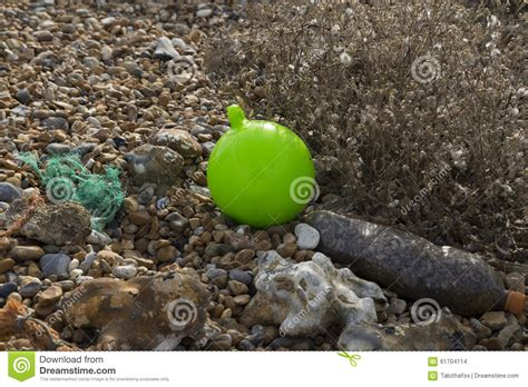 Small Lime Green Sea Buoy Stock Photo  Image 61704114. Breville Country Kitchen. Red Worktops For Kitchens. Wooden Kitchen Drawer Organizers. Kitchen Storage Glass Containers. Tall Kitchen Storage. Kitchen Storage For Small Kitchens. Sliding Cabinet Organizers Kitchen. Modern Eat In Kitchen