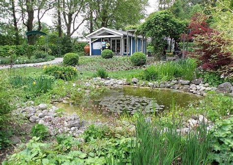 Blumeninsel Mainau 157 Mein Schöner Garten