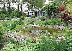 Www Mein Schöner Garten : blumeninsel mainau 157 mein sch ner garten ~ Frokenaadalensverden.com Haus und Dekorationen
