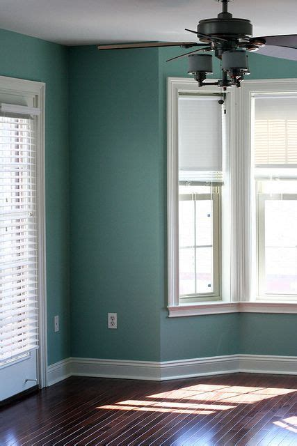 7 best sherwin williams languid blue images on pinterest