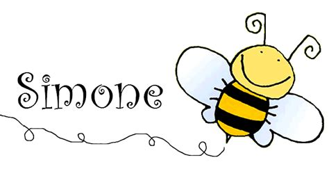 Busy Bee Clipart Classical Art Meme Whatever Artboard Size Illustrator The Of Travel Galton Factory Chunky Glitter Hub Donut Balloon Richmond Va Brno Naturals Free Shipping