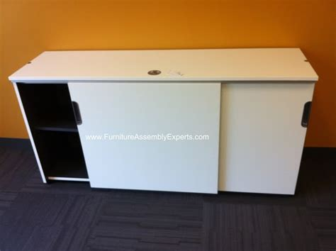 58 best northern virginia ikea furniture assembly service