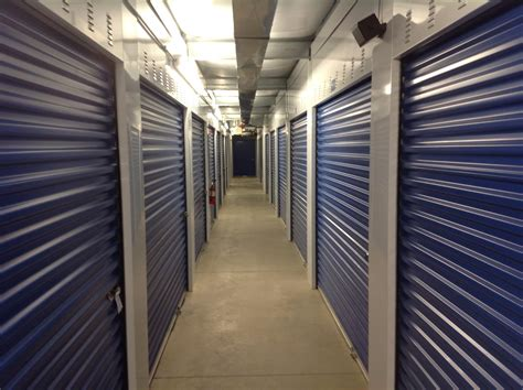life storage near cheektowaga buffalo ny rent storage
