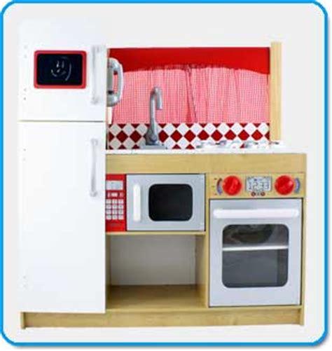 Kitchen Kraft Ryde by Kidkraft Elite Kitchen Creative Play Toys For Children