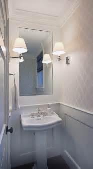 small powder bathroom ideas 25 best ideas about powder room paint on small bathroom colors bathroom paint