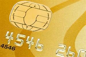 Location Voiture Carte Visa Premier : assurance location voiture visa premier credit mutuel voitures ~ Maxctalentgroup.com Avis de Voitures