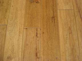 bamboo flooring cost pros and cons decorating home ideas
