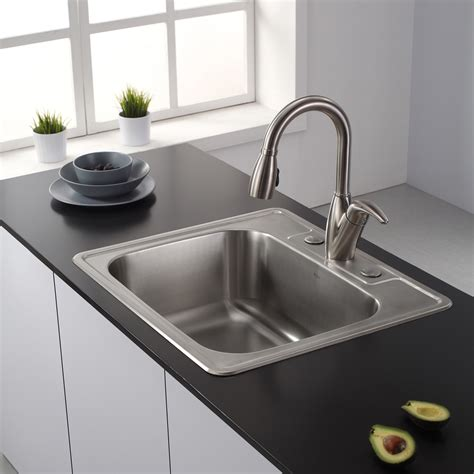 best kitchen faucets for farmhouse sinks 30 beautiful top mount farmhouse sink