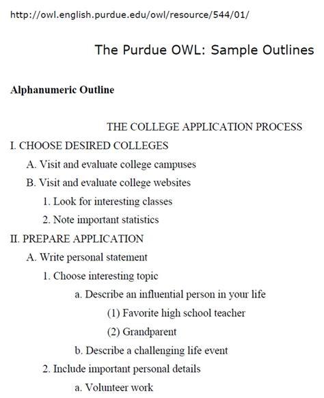 Purdue Resume Print by Purdue Resume Print 28 Images Conagra Resume Sle Skills Resume Purdue Resumes Design