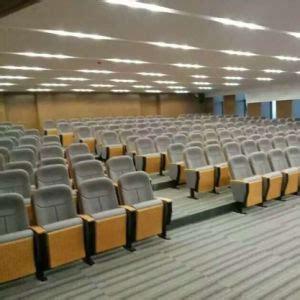 china church chair auditorium chair lecture theatre
